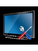 FAQ по телевизорам Xiaomi Mi TV 4