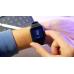 Умные часы Xiaomi Amazfit bip в Кирове