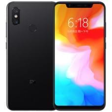Xiaomi Mi 8 в Кирове