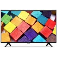 Смарт телевизор Xiaomi Mi TV 4a 32 дюйма