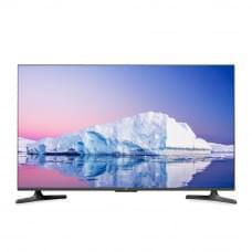 Смарт телевизор Xiaomi Mi TV 4a 65 дюймов в Кирове