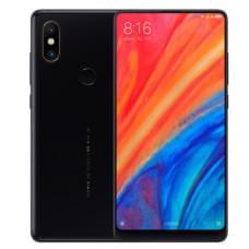 Xiaomi Mi Mix 2s в Кирове