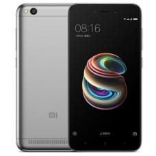 Xiaomi Redmi 5A в Кирове