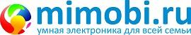 Mimobi.ru